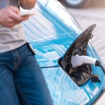 Двигатель электрический для электромобиля, прошлое, настоящее и будущее