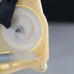Устройство, неполадки и ремонт моторчика электрического стеклоподъемника