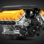 Турбированный или атмосферный двигатель что выбрать