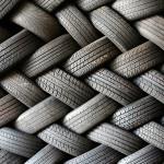 Автомобильная резина: разновидности шин, этапы производства, советы по эксплуатации