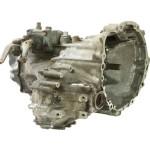 Какие типы МКПП используются в современных автомобилях