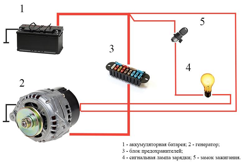 generator_wiring_diagram